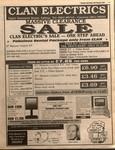 Galway Advertiser 1991/1991_11_03/GA_03111991_E1_017.pdf