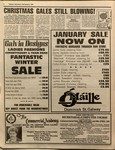 Galway Advertiser 1991/1991_11_03/GA_03111991_E1_006.pdf