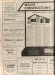 Galway Advertiser 1974/1974_02_28/GA_28021974_E1_006.pdf