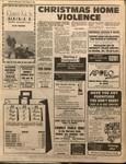 Galway Advertiser 1991/1991_11_03/GA_03111991_E1_002.pdf
