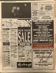 Galway Advertiser 1991/1991_11_03/GA_03111991_E1_014.pdf