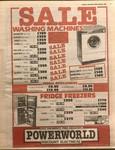 Galway Advertiser 1991/1991_01_10/GA_10011991_E1_009.pdf