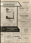 Galway Advertiser 1974/1974_02_28/GA_28021974_E1_007.pdf