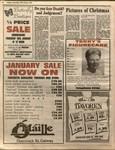 Galway Advertiser 1991/1991_01_10/GA_10011991_E1_014.pdf