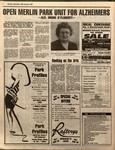 Galway Advertiser 1991/1991_01_10/GA_10011991_E1_004.pdf