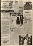 Galway Advertiser 1974/1974_02_28/GA_28021974_E1_005.pdf