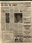 Galway Advertiser 1991/1991_01_10/GA_10011991_E1_016.pdf