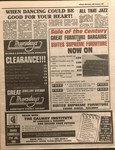 Galway Advertiser 1991/1991_01_10/GA_10011991_E1_007.pdf