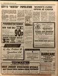 Galway Advertiser 1991/1991_01_10/GA_10011991_E1_008.pdf