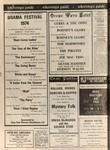 Galway Advertiser 1974/1974_02_28/GA_28021974_E1_008.pdf