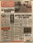 Galway Advertiser 1991/1991_01_10/GA_10011991_E1_001.pdf