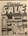 Galway Advertiser 1991/1991_01_10/GA_10011991_E1_005.pdf