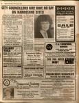 Galway Advertiser 1991/1991_01_10/GA_10011991_E1_010.pdf