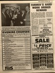 Galway Advertiser 1991/1991_01_10/GA_10011991_E1_017.pdf