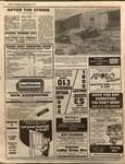 Galway Advertiser 1991/1991_01_10/GA_10011991_E1_002.pdf