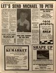 Galway Advertiser 1991/1991_01_10/GA_10011991_E1_006.pdf