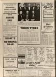 Galway Advertiser 1974/1974_02_28/GA_28021974_E1_014.pdf