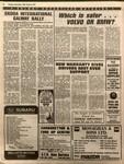 Galway Advertiser 1991/1991_01_10/GA_10011991_E1_020.pdf