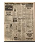 Galway Advertiser 1991/1991_04_04/GA_04041991_E1_008.pdf