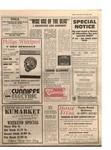 Galway Advertiser 1991/1991_04_04/GA_04041991_E1_007.pdf