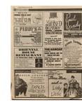 Galway Advertiser 1991/1991_04_04/GA_04041991_E1_020.pdf