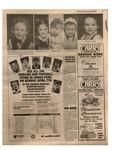 Galway Advertiser 1991/1991_04_04/GA_04041991_E1_013.pdf