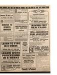 Galway Advertiser 1991/1991_04_04/GA_04041991_E1_009.pdf