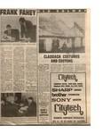 Galway Advertiser 1991/1991_04_04/GA_04041991_E1_019.pdf