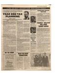 Galway Advertiser 1991/1991_04_04/GA_04041991_E1_015.pdf