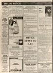 Galway Advertiser 1974/1974_02_28/GA_28021974_E1_002.pdf