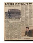 Galway Advertiser 1991/1991_04_04/GA_04041991_E1_018.pdf