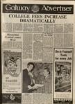 Galway Advertiser 1974/1974_02_28/GA_28021974_E1_001.pdf