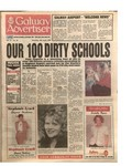 Galway Advertiser 1991/1991_04_04/GA_04041991_E1_001.pdf