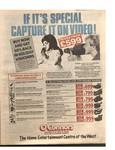 Galway Advertiser 1991/1991_04_04/GA_04041991_E1_003.pdf
