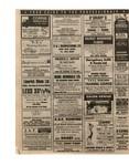 Galway Advertiser 1991/1991_04_04/GA_04041991_E1_016.pdf