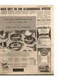 Galway Advertiser 1991/1991_04_04/GA_04041991_E1_005.pdf