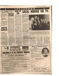 Galway Advertiser 1991/1991_04_04/GA_04041991_E1_011.pdf