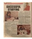 Galway Advertiser 1991/1991_04_04/GA_04041991_E1_012.pdf