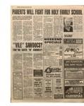 Galway Advertiser 1991/1991_04_04/GA_04041991_E1_002.pdf