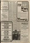 Galway Advertiser 1974/1974_02_28/GA_28021974_E1_003.pdf