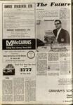Galway Advertiser 1970/1970_07_16/GA_16071970_E1_006.pdf