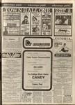 Galway Advertiser 1974/1974_02_28/GA_28021974_E1_009.pdf