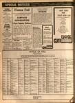 Galway Advertiser 1974/1974_05_30/GA_30051974_E1_002.pdf