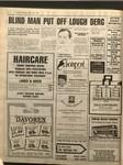 Galway Advertiser 1991/1991_07_25/GA_25071991_E1_006.pdf