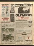 Galway Advertiser 1991/1991_07_25/GA_25071991_E1_009.pdf