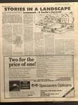 Galway Advertiser 1991/1991_07_25/GA_25071991_E1_019.pdf