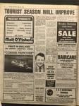 Galway Advertiser 1991/1991_07_25/GA_25071991_E1_004.pdf
