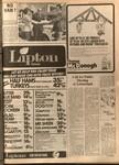 Galway Advertiser 1974/1974_05_30/GA_30051974_E1_005.pdf