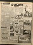 Galway Advertiser 1991/1991_07_25/GA_25071991_E1_002.pdf
