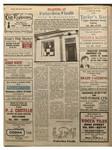 Galway Advertiser 1991/1991_07_25/GA_25071991_E1_020.pdf